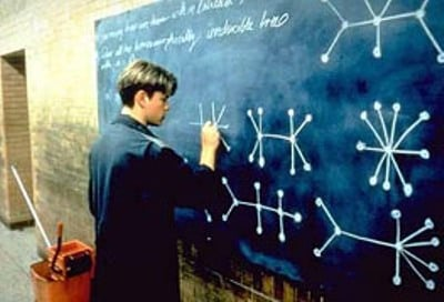 great scene from good will hunting