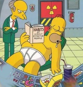 homer simpson asleep at work1 287x300