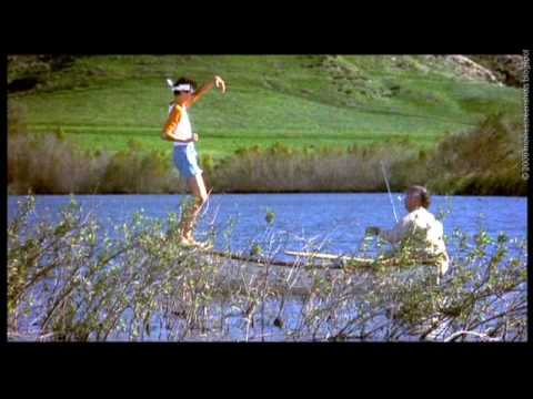 karate-kid-row-boat-scene