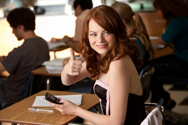Easy_A_movie_image_Emma_Stone-4-600x400