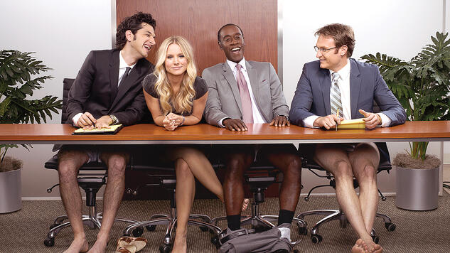 house of lies 2012 season 1 sezonul 1 cast photo 3