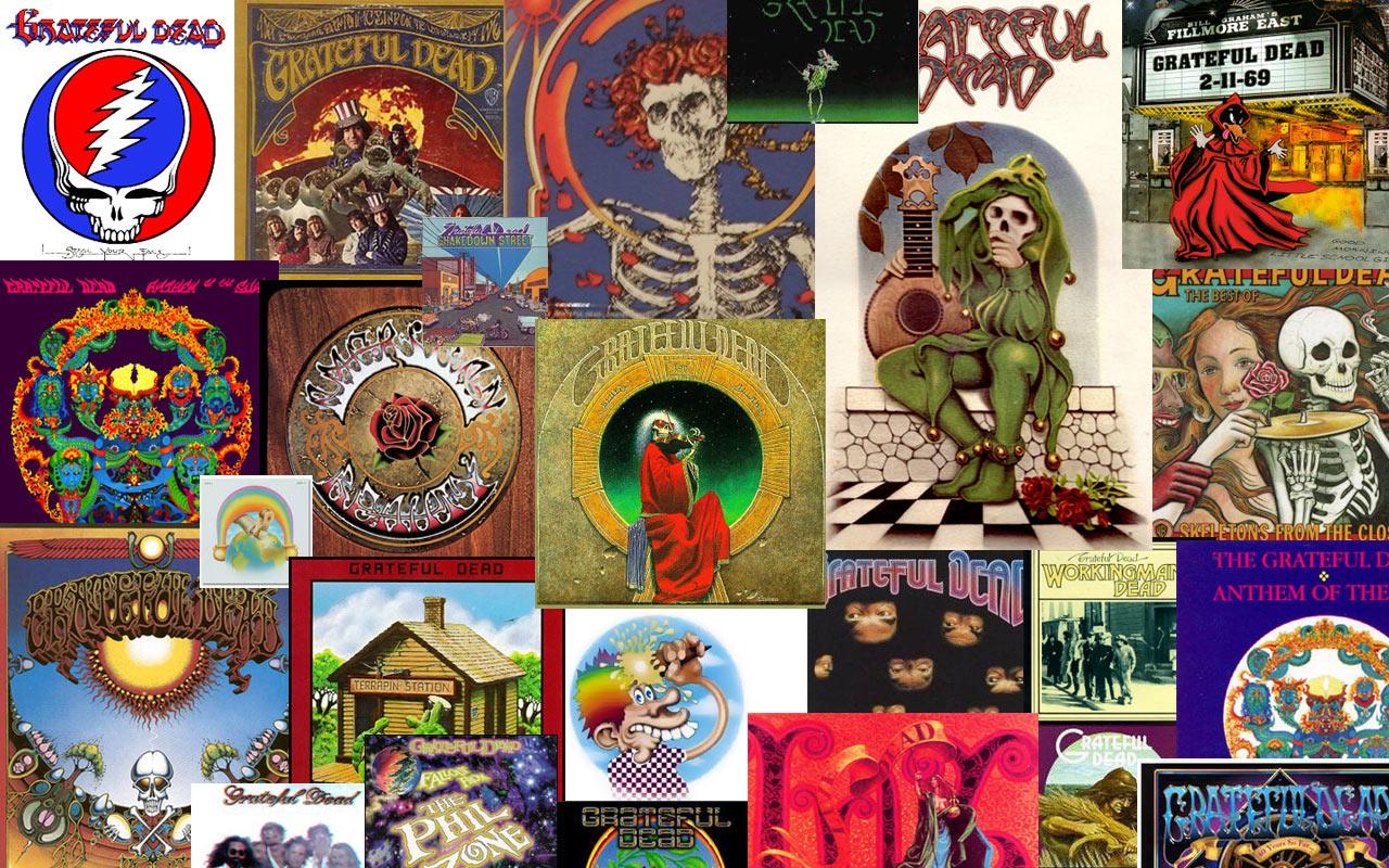grateful-dead-free-wallpapers-music-wallpaper-wallpaper-grateful-dead-free-wallpapers-music.jpg