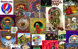 grateful-dead-free-wallpapers-music-wallpaper-wallpaper-grateful-dead-free-wallpapers-music.jpg